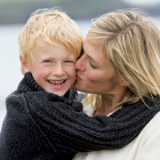 boy-and-mom1.jpg