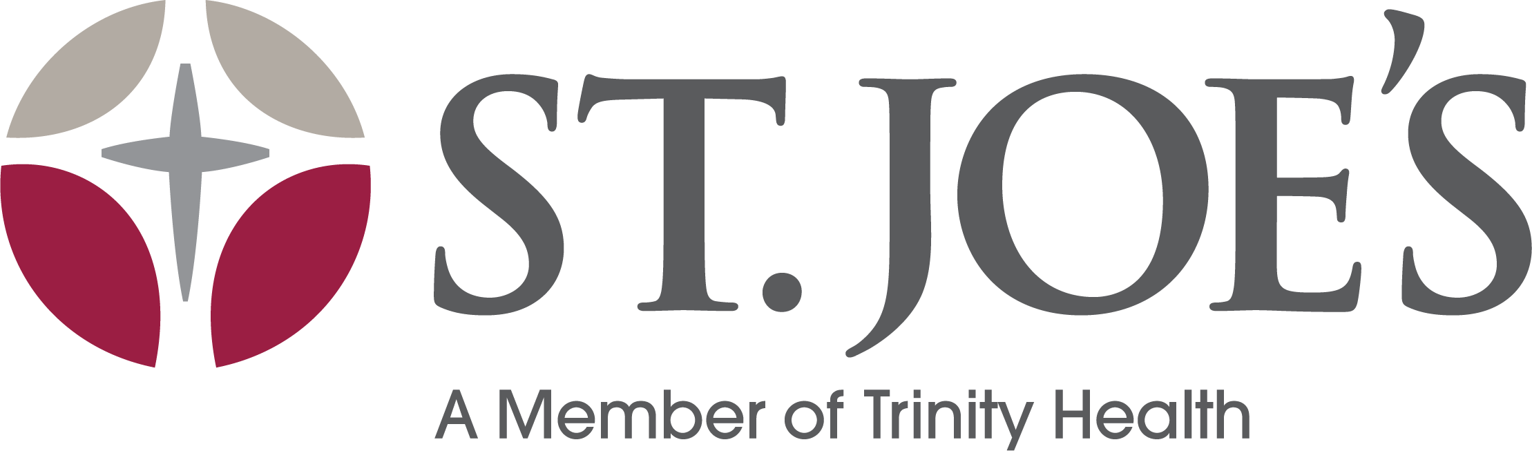 St._Joes_THend_4c_logo_HOR.png